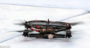 robot-terbang-art-03