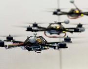 robot-terbang-bangun-menara-01