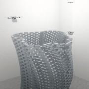 robot-terbang-bangun-menara-05