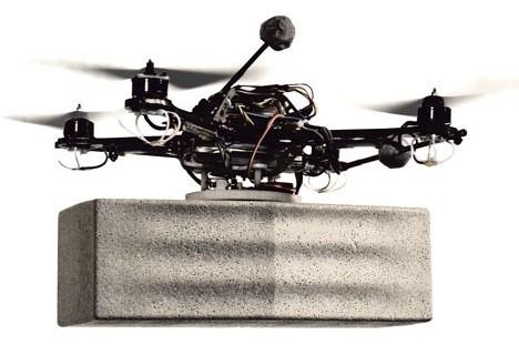 robot-terbang