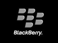 Gambar Tabel Daftar Harga Blackberry Februari 2012