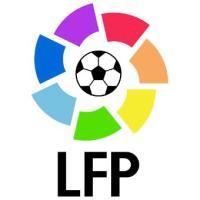 https://sadisku.files.wordpress.com/2012/02/la_liga_logo1.jpg