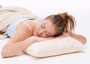 tubuhsehat sleep 6 Cara Menambah Daya Ingat